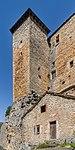 Castle of Prades 01.jpg