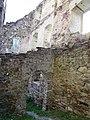 Castle ruin Campell 12.jpg