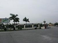 Cat Bi Airport.JPG