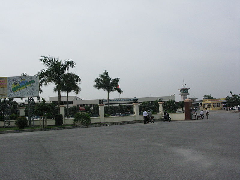 Tập tin:Cat Bi Airport.JPG