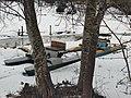 Catamaran in Lampovo 4.jpg