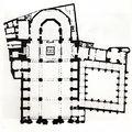 CatedralVic-Planta.jpg
