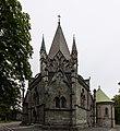 Catedral de Nidaros, Trondheim, Noruega, 2019-09-06, DD 132.jpg