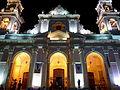 Catedral de Salta - 823.JPG