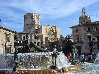 Catedral valencia.jpg