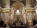 Catedrala Sf. Nicolae din Ljubljana10.jpg