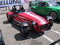 Caterham Superlight Hockeheim.jpg