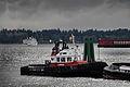 Cates tug, Vancouver BC.jpg