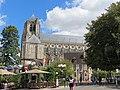 Cathédrale Saint-Etienne Bourges 01.jpg