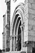 Cathédrale St Joseph Nouméa Nouvelle Calédonie.jpg