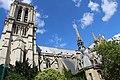 Cathedral Notre Dame de Paris (28034188540).jpg