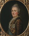 Catherine II by P.E.Falconet (1773, Hillwood Museum).jpg