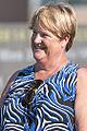 Cathy McLeod 5241.jpg