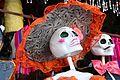 Catrina - Dia de los Muertos in Tijuana 5464.jpg