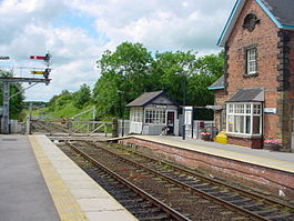 Cattal Station 2002.jpg