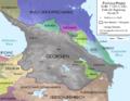 Caucasus 1124 AC de.png