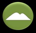 Caucasus Symbol.png