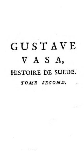 File:Caumont - Gustave Vasa histoire de Suede v2.pdf