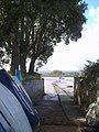 Causeway, Topsham - geograph.org.uk - 264801.jpg
