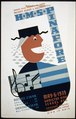 "Cavalry Guild Presbyterian Church presents Gilbert & Sullivan's ""H.M.S. Pinafore"" LCCN98517074.tif"