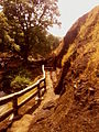 Cave Exteriors and paths 07.jpg