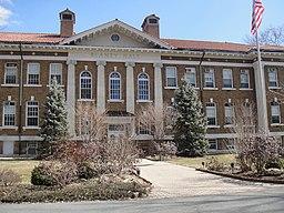 Cedar Crest College (6)
