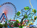 Cedar Point amusement rides 090 (9550420996).jpg