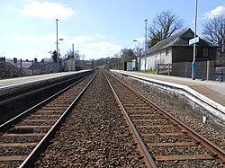 Cefn-y-bedd railway station (6).JPG