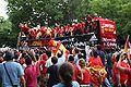Celebracion Eurocopa 2.jpg