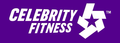 Celebrity Fitness Official New Logo.png