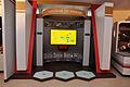 Cellular Technology - Emerging Technologies Gallery - Science Exploration Hall - Science City - Kolkata 2016-02-22 0435.JPG
