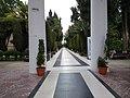 Cementerio General de Sucre.jpg