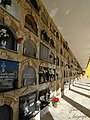Cementerio de Melilla (2) (8232406525).jpg