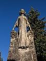 Cementerio de Torrero-Zaragoza - P8105664.jpg