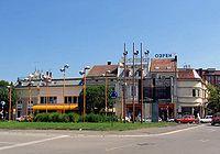 Centar-grada-2.jpg