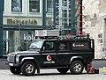 Center.tv Köln - Übertragungswagen (9139).jpg