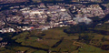 Central Scotland from the air (geograph 5847074).png