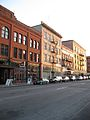 Centre-ville de Spokane.jpg