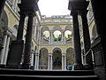 Centre et vieille-ville Gênes 1805 (8195501923).jpg