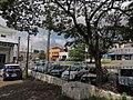 Centro, Limeira - SP, Brazil - panoramio (24).jpg