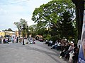 Centro Park Dolores Hidalgo, Mexico - panoramio.jpg