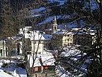 Aprica - Włochy