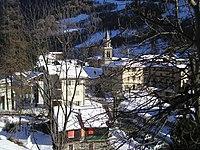 Centro del paese di Aprica.jpg