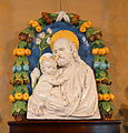 Ceramic - Hearst Castle - DSC06947.JPG