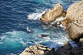 Cerca Cap Formentor - panoramio.jpg
