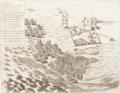 Cerco de Vila Viçosa, que antecedeu a Batalha de Montes Claros (1668) - Gaspar Bouttats.png