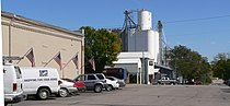 Ceresco, Nebraska 1.jpg