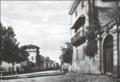 Ceresole d'Alba foto d'epoca 01.png