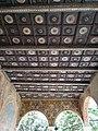 Certosa di Padula - Soffitto della Loggia del Priore.jpg