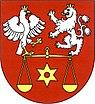 Cervene Janovice CZ CoA.jpg